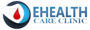 eHealth Care Clinic